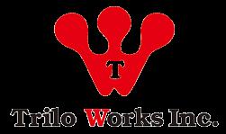 トリロワークス株式会社